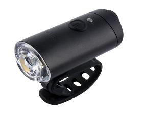 Mixbike Forlygte GoPlus 500 Lumen USB | cykellygte