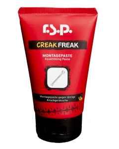 R.S.P  Creak Freak montage pasta - 50 ml - 062048000 - allbike.dk