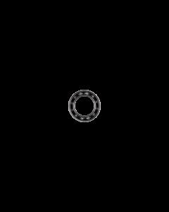 Kugleleje CeramicSpeed 17287-2RSF/HC5 (26x17x5 mm) - 101183 - allbike.dk