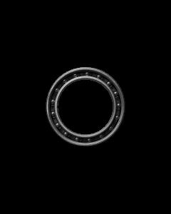 Kugleleje CeramicSpeed 61806-2RSL/HC5 (42x30x7 mm) - 101246 - allbike.dk