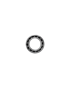 Kugleleje CeramicSpeed 61902-2RSF/HC5 (28x15x7 mm) - 101266 - allbike.dk