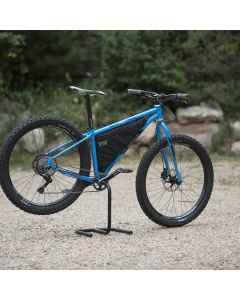 Feedbacksports cykelholder Scorpion/2 - sort - allbike.dk