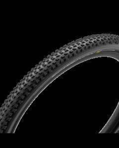 """Pirelli Scorpion XC Mix 29x2,20"""" - 3703900 - allbike.dk"""