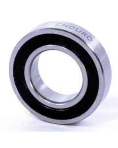 Kugleleje Enduro 6806-2RS ABEC5 LLB Ceramic (42x30x7 mm) - EB8143