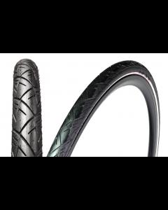 Chaoyang Nordic Plus dæk 700x28 - 6927116104870 - allbike.dk