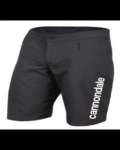 Baggy Shorts Cannondale 2020 CFR Team Replica - CA2201M10xx - allbike.dk