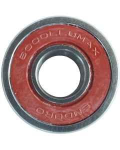 Kugleleje Enduro 6000-2RS ABEC3 LLU MAX (26x10x8 mm) - EB8002 - allbike.dk