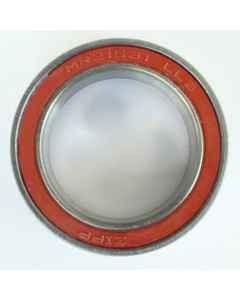 Kugleleje Enduro 21531-2RS ABEC3 LLB (31x21,5x7 mm) - EB8110 - allbike.dk