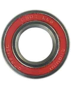 Kugleleje Enduro 6902-2RS ABEC5 LLB Ceramic (28x15x7 mm) - EB8147 - allbike.dk
