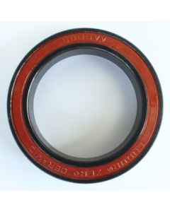 Kugleleje Enduro ZERØ 6806 Grade3 VV Ceramic (42x30x7 mm) - EB8475