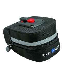 Sadeltaske KlickFIX Micro 100 - 0,8L - 0294S - 03392156