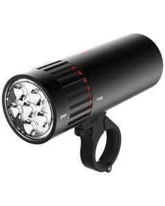 KNOG PWR MTB forlygte 2000 lumen LED - KN12060