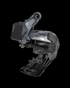 SRAM Force eTap AXS XPLR 12 speed bagskifter - 00.7518.158.000 - allbike.dk