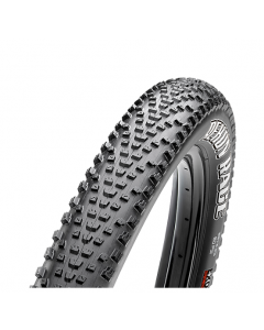 Maxxis Rekon Race 29x 2,25 EXO/TR - TB00046300 - allbike.dk