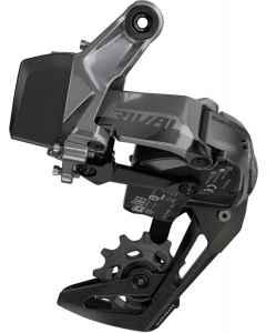 SRAM Rival eTap AXS XPLR 12 speed bagskifter - 00.7518.159.000 - allbike.dk
