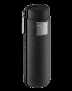 Elite Takuin Toolbox 750 ml - sort/grå - 0194001 - allbike.dk