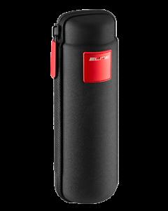 Elite Takuin Toolbox 750 ml - sort/rød - 0194004 - allbike.dk