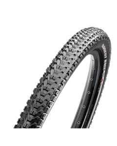 "Maxxis Ardent Race 29""x2,20"" 3C/TR/EXO 120TPI - TB96742100 - allbike.dk"