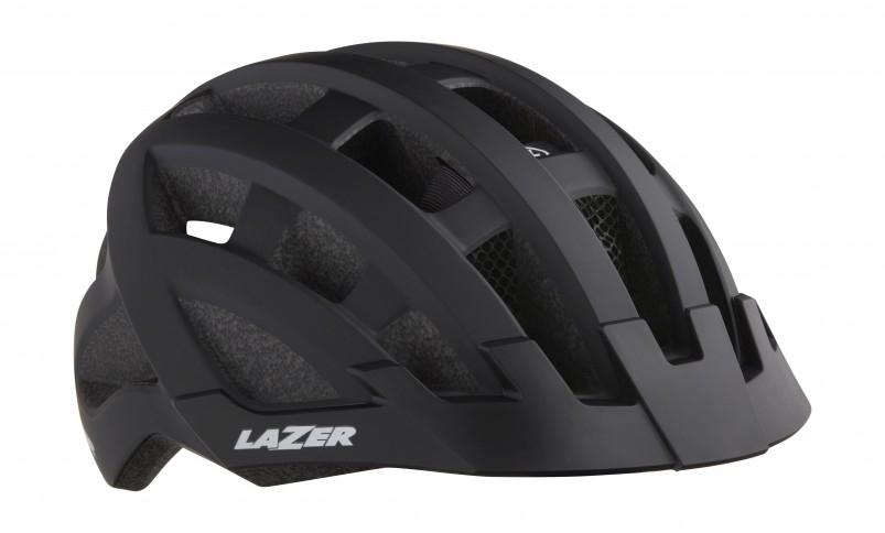 Lazer - Petit DLX   cykelhjelm