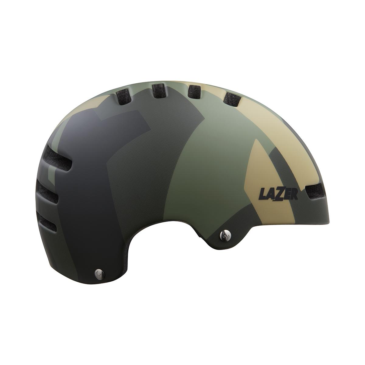 Lazer - Armor 2.0 | cykelhjelm