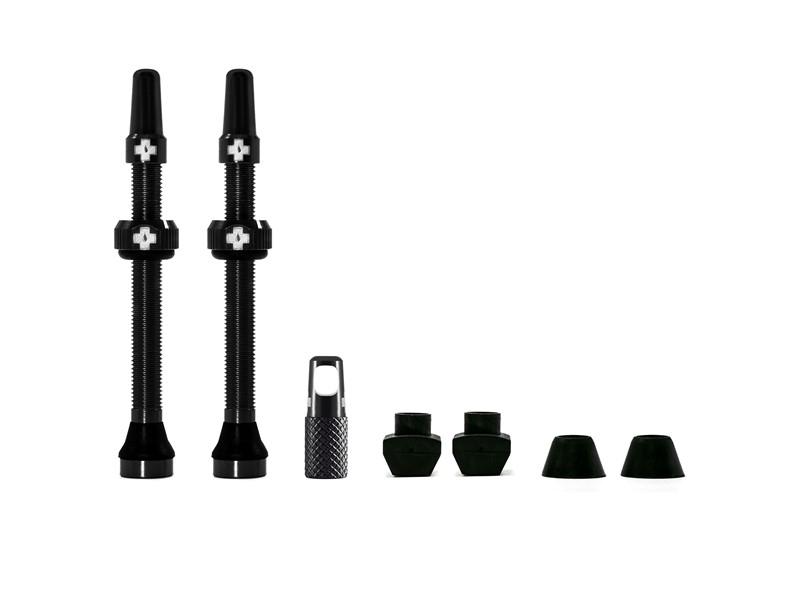 Tubeless ventil Muc Off FV 44 mm - 2 stk - 1051 | item_misc