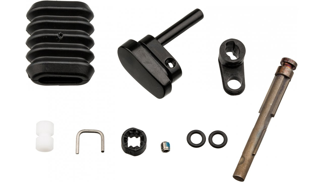 Rockshox X-Loc Full Sprint Button kit - 11.4318.007.000 | item_misc