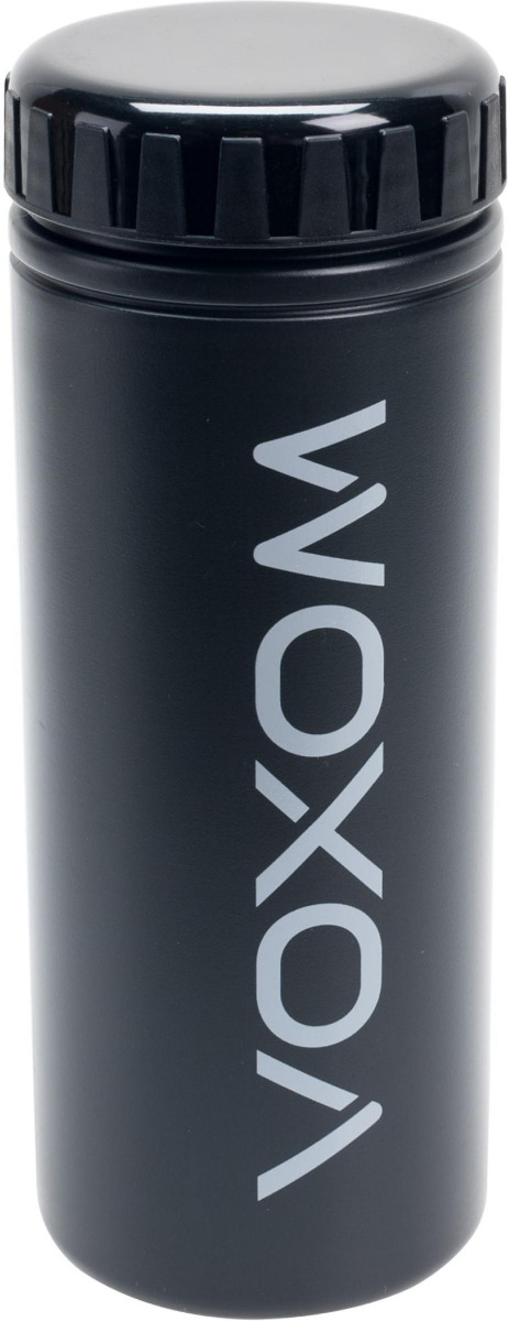 Voxom Toolbox L | drikkedunk