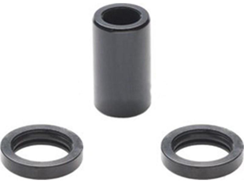 ROCKSHOX Bøsning til bagdæmper 37,6x8 mm (1/2