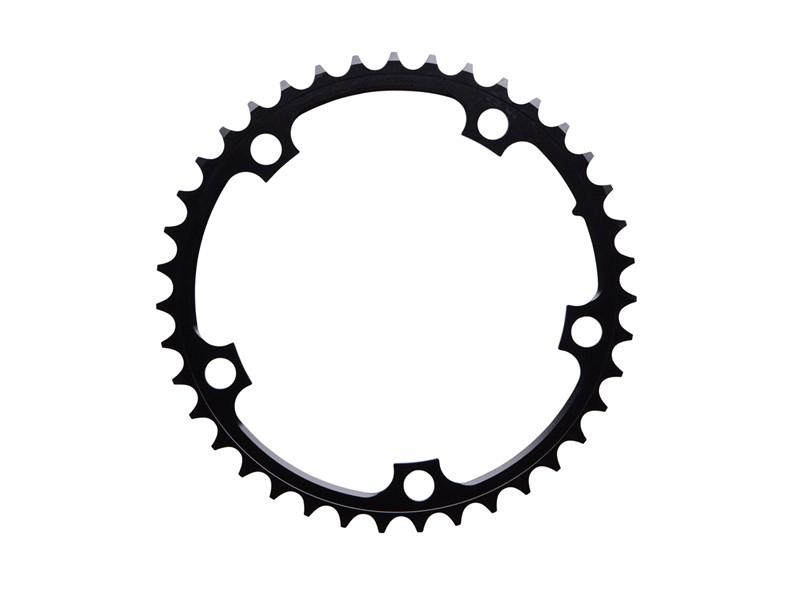 SRAM Klinge BCD 130/5 39T - 11.6215.197.010 | chainrings_component