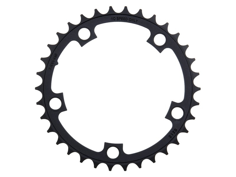 SRAM Klinge BCD 110/5 34T - 11.6215.197.020 | chainrings_component