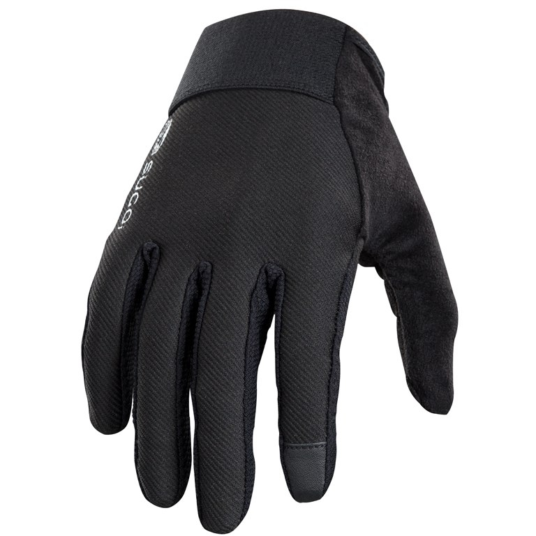 Handske Sugoi Coast - lang - U914000U | Handsker