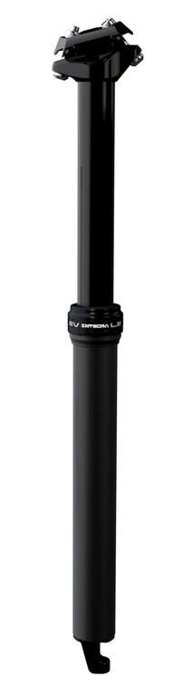 KindShock Dropperpost LEV Integra Ø27,2 mm 375/65 mm | sadelpind