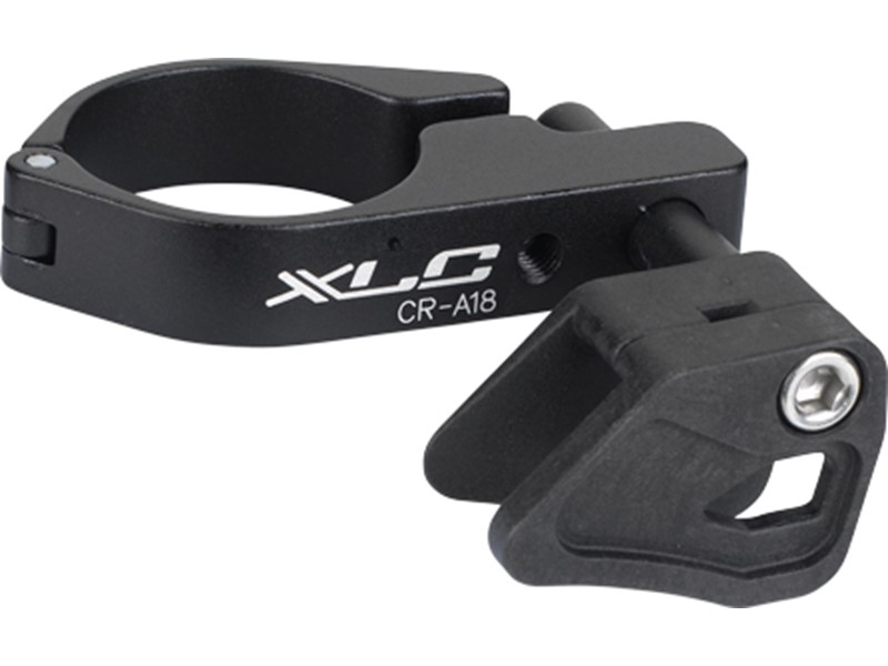 XLC CR-A18 ChainGuide/Kædestyr ø31,8 - 2501105400 | Misc. Gears and Transmission