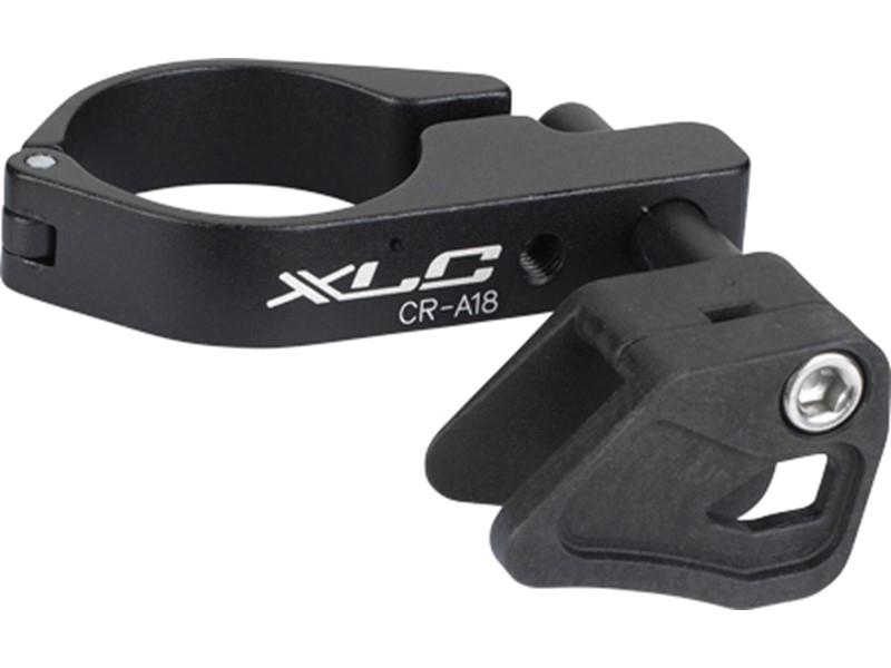 XLC CR-A18 ChainGuide/Kædestyr ø34,9 - 2501105410   Gear, krank og klinger > Tilbehør