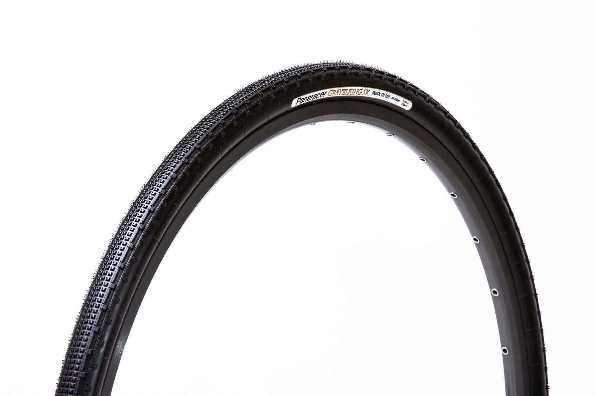 Panaracer - Gravelking SK | tyres