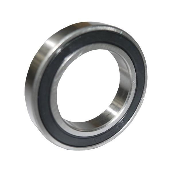 Kugleleje 607-2RS (19x7x6 mm) | Bottom brackets bearings