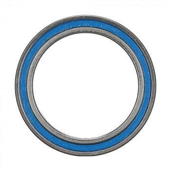Kugleleje Enduro 6704-2RS ABEC3 (27x20x4 mm) - EB8016 | Bottom brackets bearings