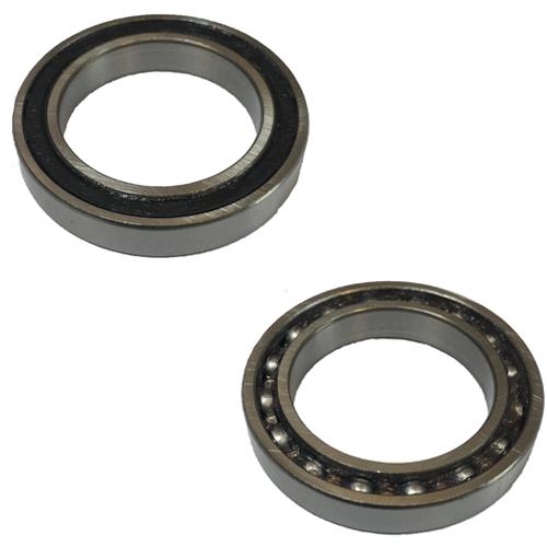 Kranklejer Campagnolo TOKEN 6805-RSH6 (37x25x6) - 2 stk | Bottom brackets bearings