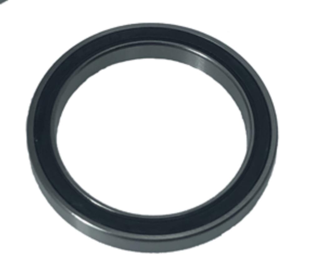 Kugleleje 6809-2RS (58x45x7 mm) | Bottom brackets bearings