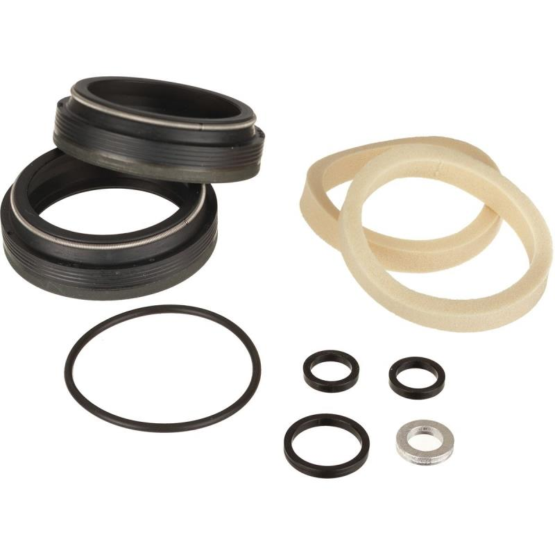 FOX Forgaffel Servicekit Low Friktion No Flange 32 mm - 80300944 | Forks