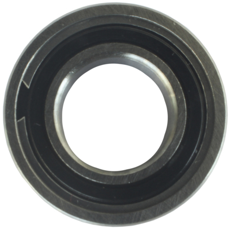 Kugleleje Enduro 6806-2RS ABEC5 LLB (42x30x7 mm) - EB8125 | Bottom brackets bearings