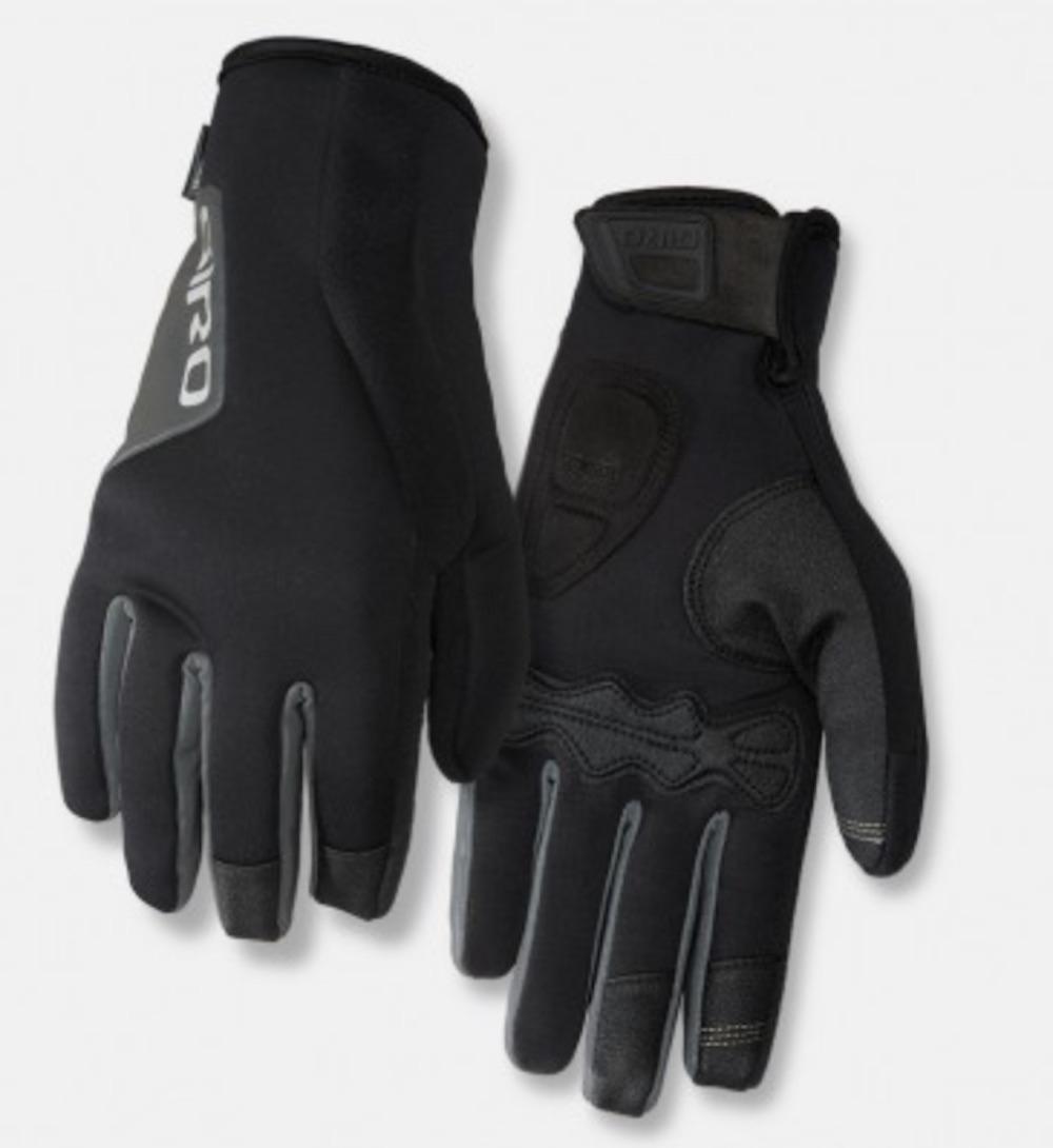 Handske Giro Ambient 2.0 Vinter - lang - 0670847xx | Gloves
