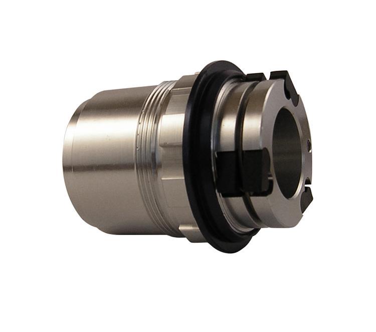Spinergy SRAM XDR Kassettehus/body 12 speed   kassettehus