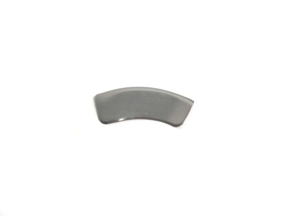 Stelbeskyttelse chainsuck protection Scalpel Si - K3407729 | Misc. Mudguards