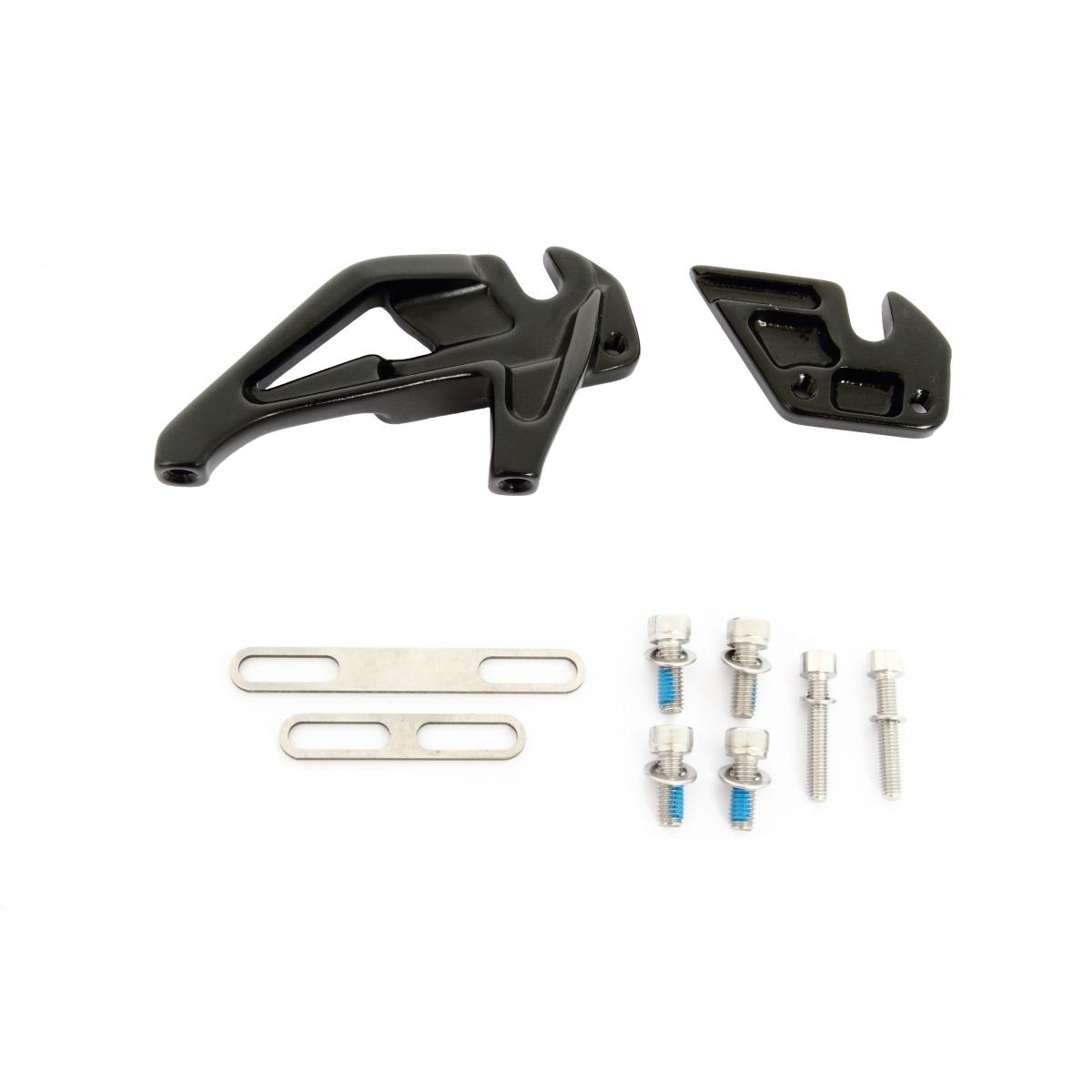 Geardrop Cannondale CK3327U00OS | Derailleur hanger