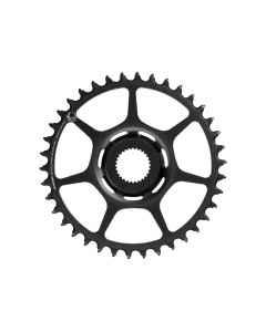 SRAM Klinge NW Direct Mount (Bosch) Boost 36T - 00.6218.013.003 - allbike.dk