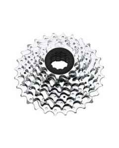 Kassette 9 speed SRAM PG-950 11-28T - 00.2415.009.000
