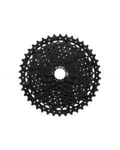 Kassette 11 speed Sunrace sort CSMS8 11-42T