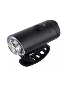 Mixbike Forlygte GoPlus 500 Lumen USB - 5711278034783 - allbike.dk