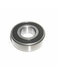 Kugleleje Token 6301-2RS (37x12x12 mm) - 2 stk. - allbike.dk